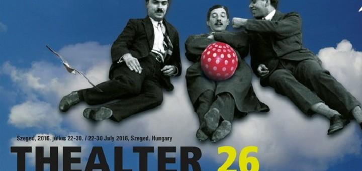 thealter16