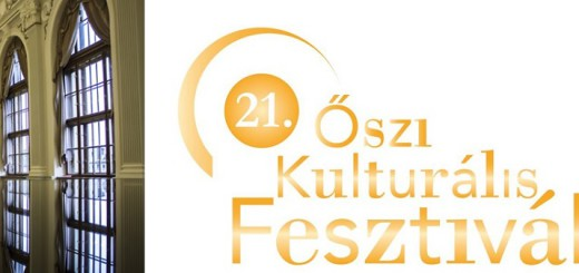 oeszife-16