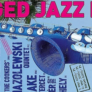 szeged-jazz-days