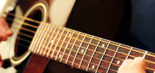 gitarfestival17