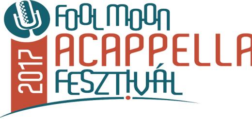 acape17