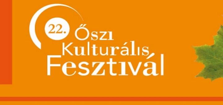 herbstfest2017